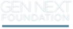 GN Foundation Logo